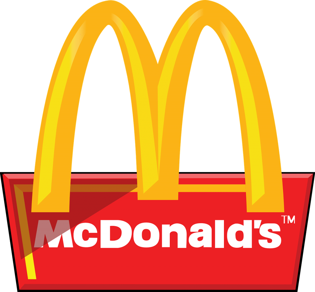Macdonald's utilisent le neuromarketing